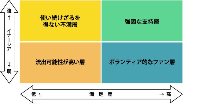 kyogo_img