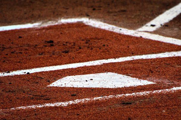 プロ野球2018年シーズン開幕〜混戦必至のセ・リーグを制するのはどのチームだ?