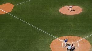 野球を科学する、セイバーメトリクス