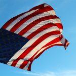 """米大統領選間際!""""集合知""""によって将来の出来事を予測する。"""