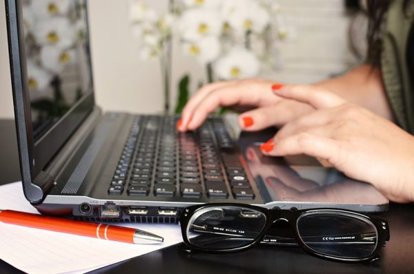 個人情報保護法の改正