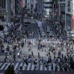 首都圏への人口集中と2025年問題