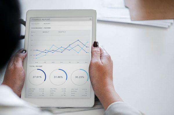 顧客満足度調査を成功させる5つのポイント