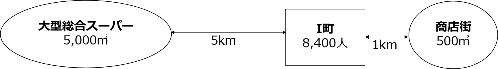 20161219b