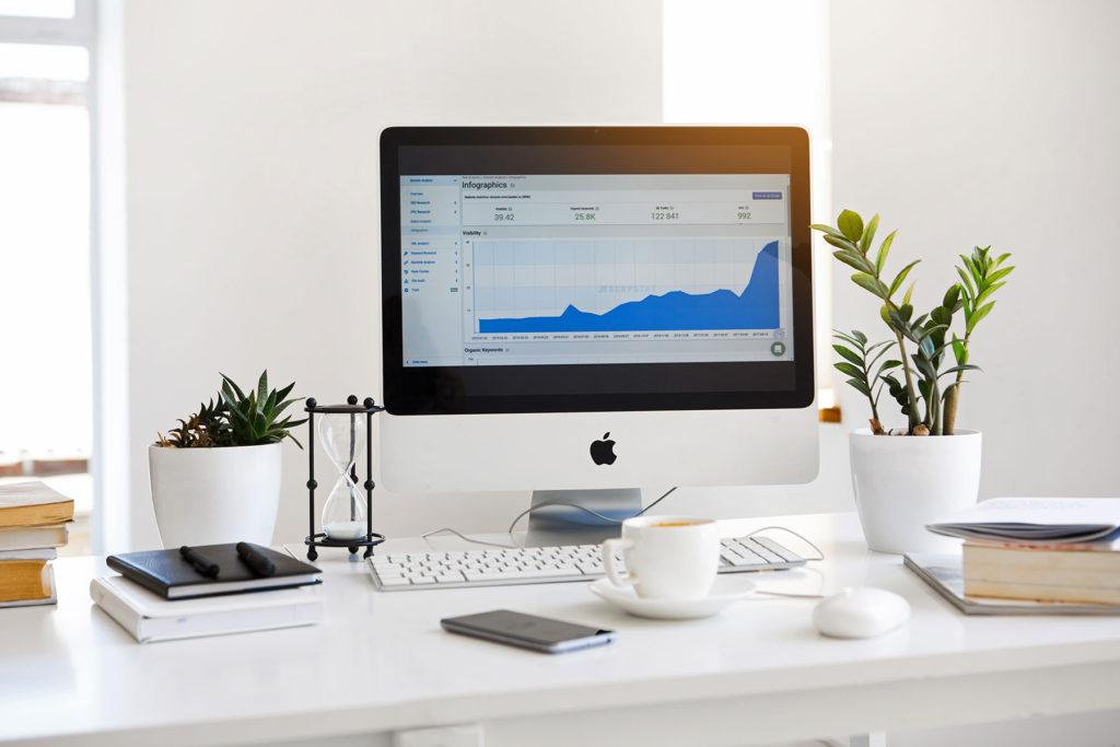 顧客体験の評価を測定する方法
