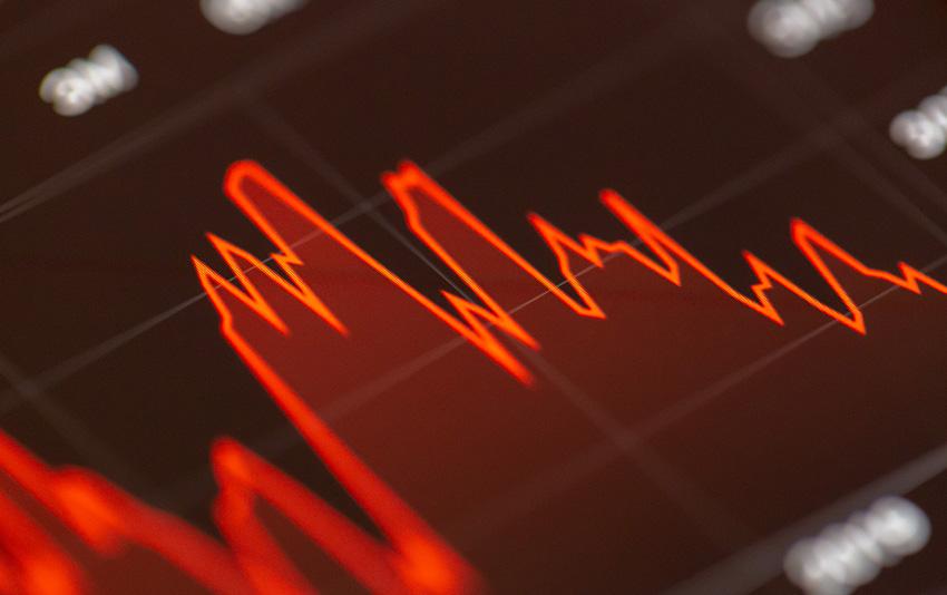市場調査で年収を聞くときの注意点