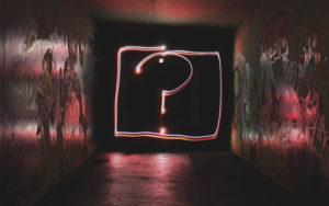 アンケート質問法〜SAマトリックス質問を上手に使うポイント