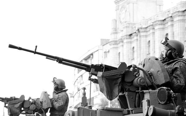 統計的データ活用思考法~第二次世界大戦編
