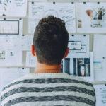 思考の整理に役立つコレスポンデンス分析