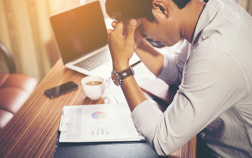 従業員満足度(ES)調査のすすめ