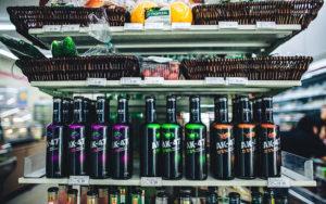 商品開発と市場調査、そして消費者インサイト