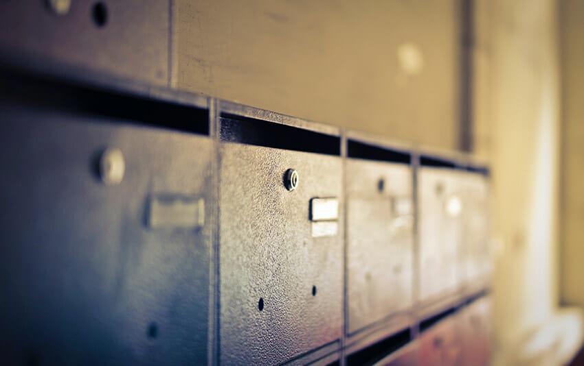 郵送調査を上手に活用するための7つのポイント~成長する会社の調査活用方法