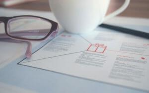 中小企業はマーケティング力で勝負だ!~リサーチ活用によるマーケティング力強化