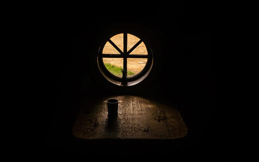 ブランディングのスタート地点に立つ~「ジョハリの窓」を活用したブランド理解のアプローチ