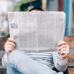 新聞社などが発表する内閣支持率に差があるのはなぜ?