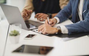 自社の強みを明らかにするBtoBの顧客満足度調査