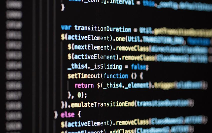 デジタル情報だけでは顧客理解に不十分な理由