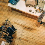 ロナ禍1年:本格的な消費回復はいつ?