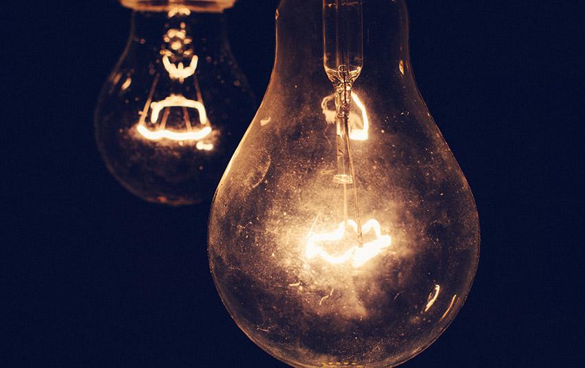 リサーチの発想を広げる調査対象者選び